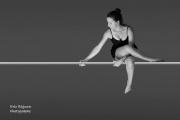 WEB-2019-06-23-Shoot-Studio-Pole-Danse-309-HDPSNB