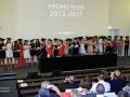 2017-06-30-Gala ESF-0163-LD
