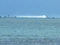 2012-08-30-7D-1091-diapo