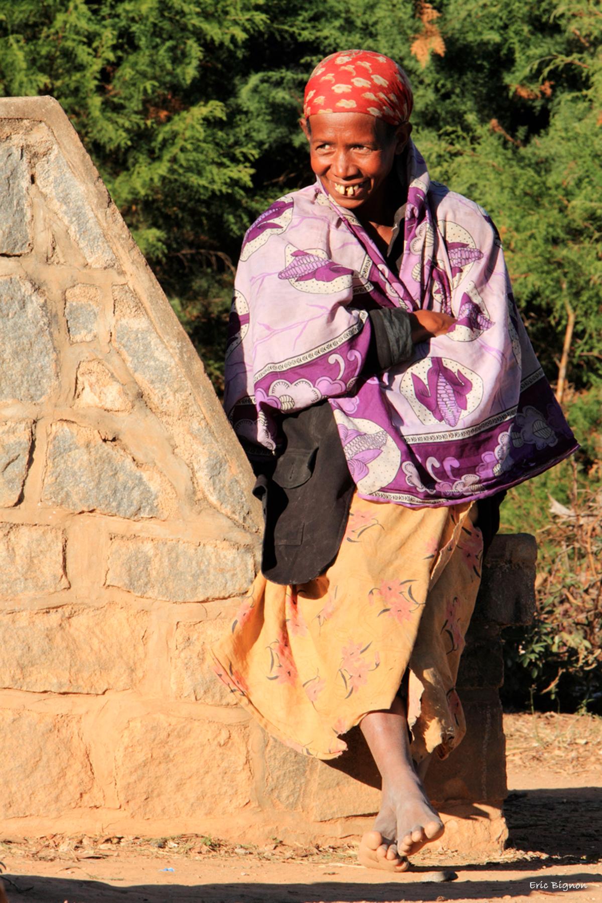 Site de rencontre des femmes malgaches
