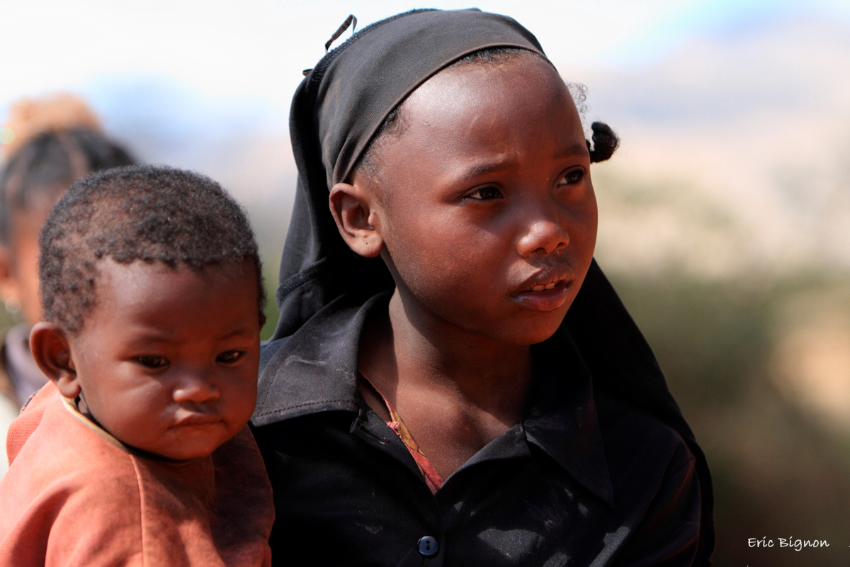 Sites rencontres femmes malgaches