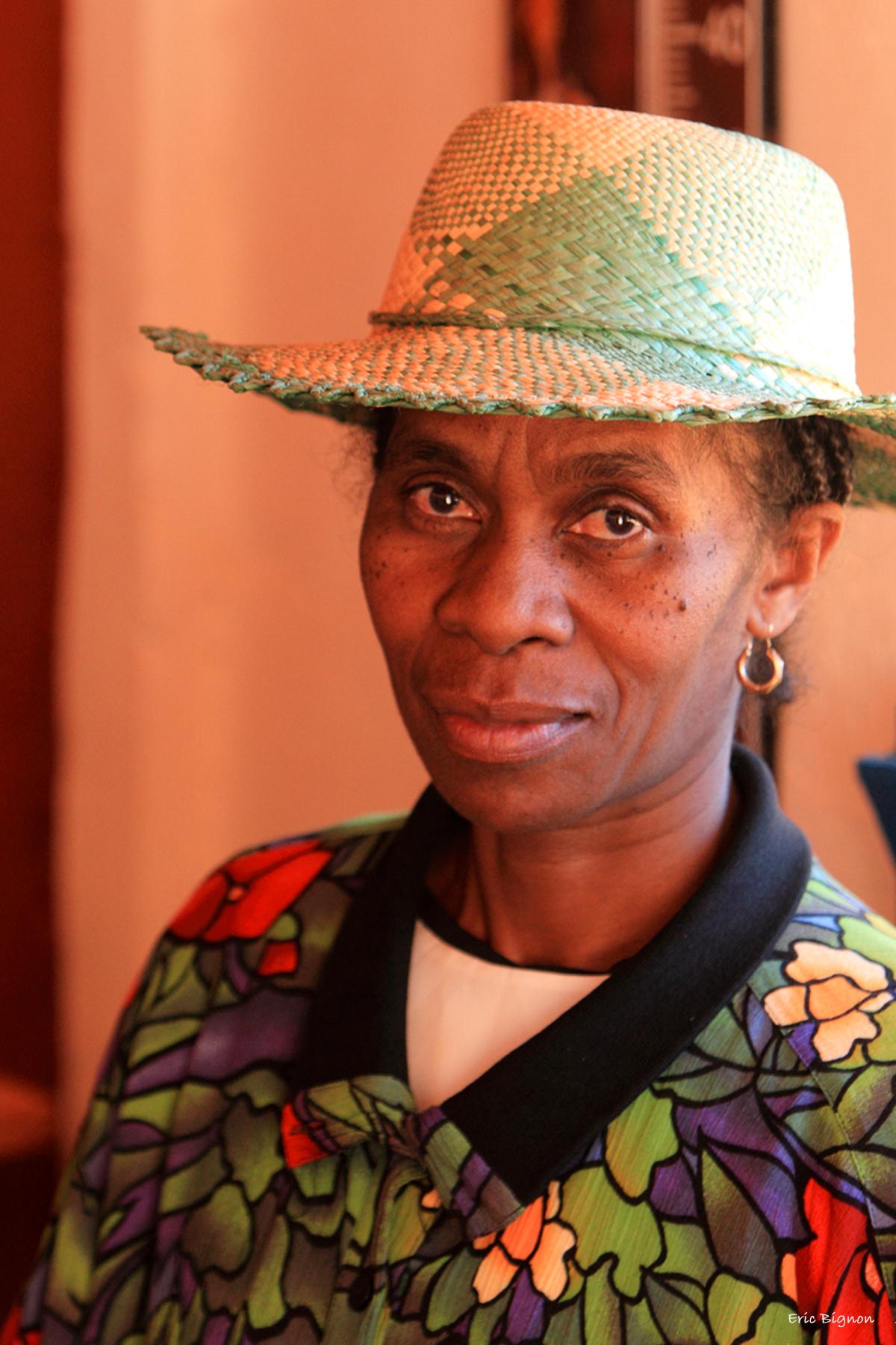 Annonces rencontres malgaches