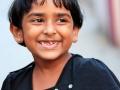 2015-02-23-Inde du sud-0279-HDm