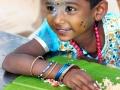 2015-03-01-Inde du sud-1587-HDm