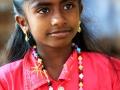 2015-03-01-Inde du sud-1591-HDm