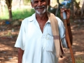 2015-03-01-Inde du sud-1680-HDm