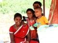 2015-03-01-Inde du sud-1738-HDm