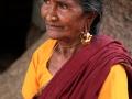 2015-03-01-Inde du sud-1747-HDm