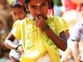 2015-03-01-Inde du sud-1800-HDm