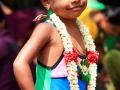 2015-03-01-Inde du sud-1816-HDm
