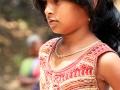 2015-03-01-Inde du sud-1840-HDm