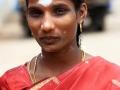 2015-03-01-Inde du sud-1895-HDm