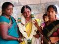 2015-03-02-Inde du sud- (21)