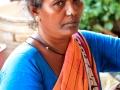 2015-03-02-Inde du sud-2231-MD