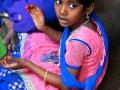2015-03-02-Inde du sud-2254-MD