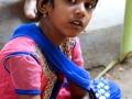 2015-03-02-Inde du sud-2268-MD