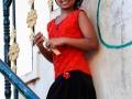 2015-03-02-Inde du sud-2380-MD