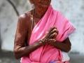 2015-03-03-Inde du sud-2561-MD