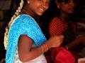 2015-03-03-Inde du sud-2589-MD