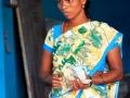 2015-03-04-Inde du sud-3017-MD