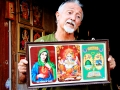 2015-03-04-Inde du sud-3030-MD