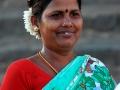 2015-03-04-Inde du sud-3184-MD
