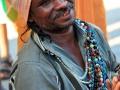 2015-03-05-Inde du sud-3581- MD