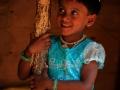 2015-03-07-Inde du sud-3923- MD