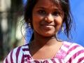 2015-03-07-Inde du sud-3960- MD
