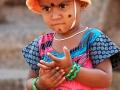 2015-03-08-Inde du sud-4264- MD