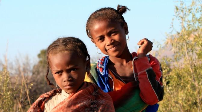 Rencontres malgaches