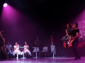 2014-11-09 Danse Passion-0799-WEB1