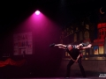 2014-11-09 Danse Passion-0818-WEB1