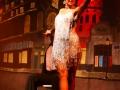 2014-11-09 Danse Passion-0833-WEB