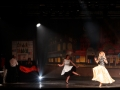 2014-11-09 Danse Passion-0912-WEB