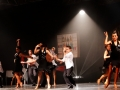 2014-11-09 Danse Passion-1166-WEB