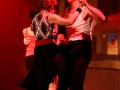 2014-11-09 Danse Passion-1236-WEB