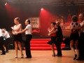 2014-11-09 Danse Passion-1255-WEB