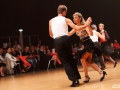 2014-11-09 Danse Passion-1260-WEB