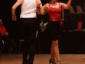 2014-11-09 Danse Passion-1279-WEB