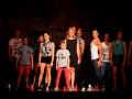 2014-11-09 Danse Passion-1409-WEB