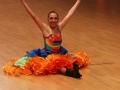 2014-11-09 Danse Passion-1584-WEB