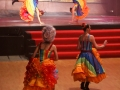 2014-11-09 Danse Passion-1595-WEB