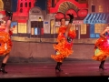 2014-11-09 Danse Passion-1674-WEB