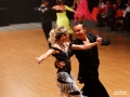 2014-11-09 Danse Passion-1861-WEB1