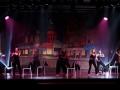 2014-11-09 Danse Passion-1958-WEB