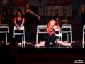 2014-11-09 Danse Passion-2014-WEB