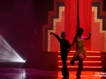 2014-11-09 Danse Passion-2278-WEB