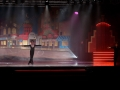 2014-11-09 Danse Passion-2331-WEB