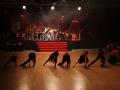 Danse Passion-0271-WEB
